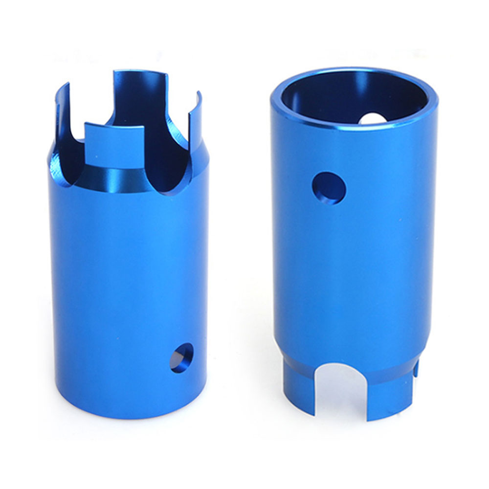 Ignition Lock Switch Sleeve Remover Socket Auto Repair Special Removal Tool For Mercedes Benz