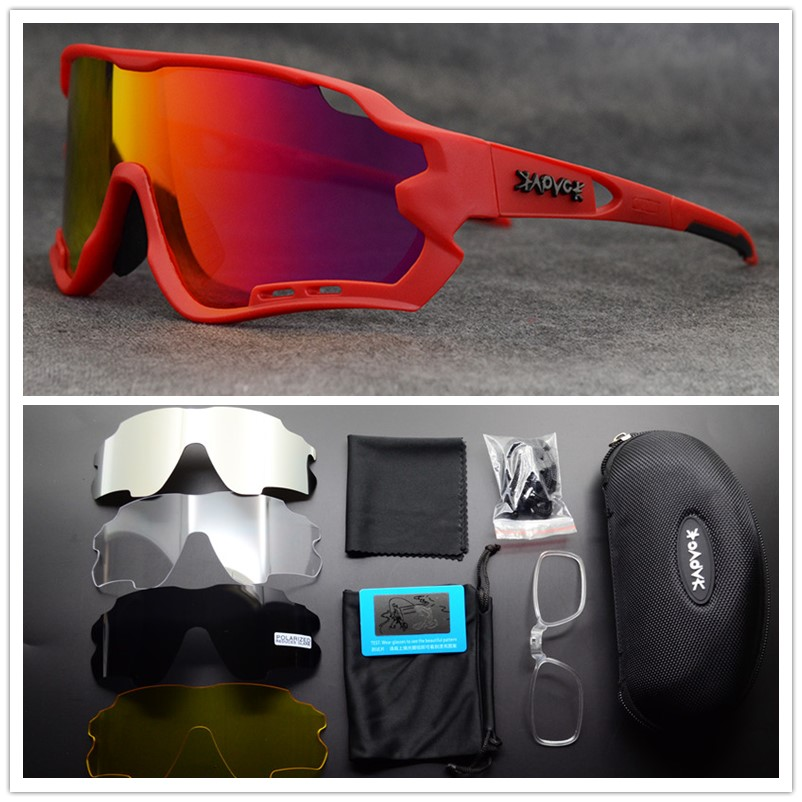 Cycling Sunglasses Men Women MTB Bicycle Bike eyewear goggles Photochromic Glasses Sunglasses UV400 polarized cycling glasses 21