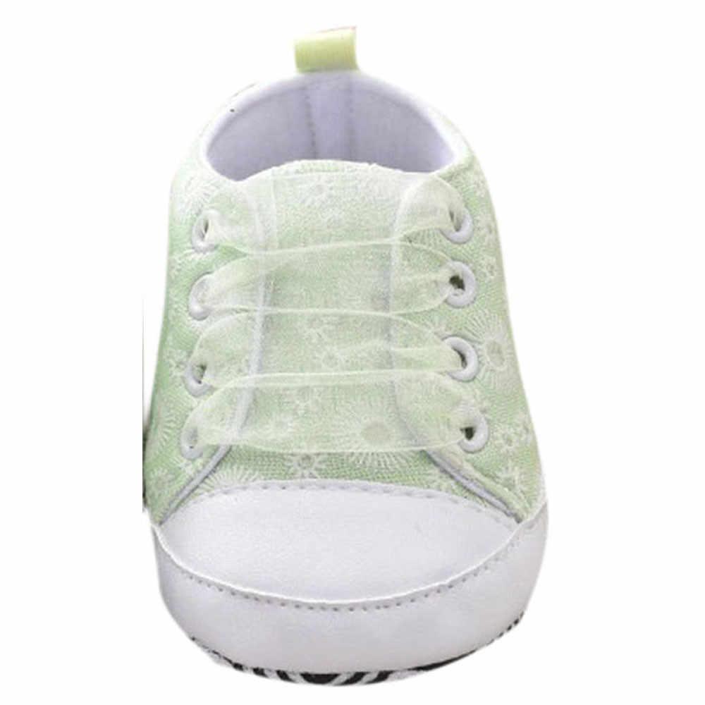 Которые еще не умеют ходить; Детская обувь; Детские Одежда для детей; малышей; девочек печать повязки парусиновая обувь для новорожденных прекрасные подарки для детей от 1 до 5 лет, комплект одежды для малышей