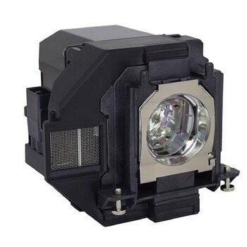 Lámpara de proyector Compatible EPSON EH-TW650, 1060 de cine en casa, 2100 de cine en casa, 2150 de cine en casa, 660 de cine en casa, 760 de cine en casa