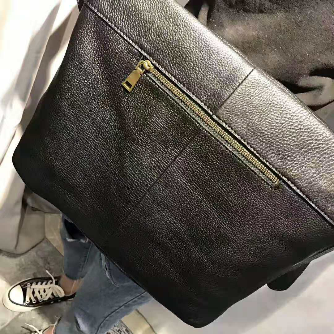 casuais tote marca de luxo senhoras bolsas
