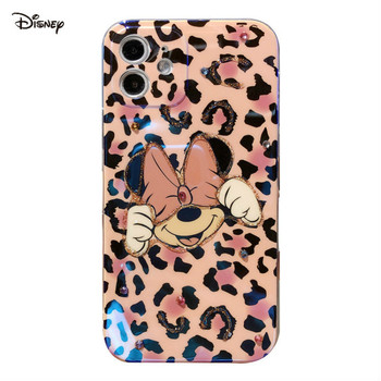Disney mobile phone case cover is suitable for iPhone se/8/X/XR/XSMAX/11/12/Pro/12min and suitable f