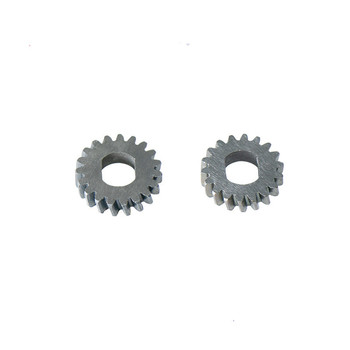 Car Sunroof Gear for BMW X1 X2 X3 X4 X5 X6 Z4 F02 E90 7 Series 5 Series 3 Series For Mercedes Volkswagen car styling refit accelerator oil footrest pedal plate clutch throttle brake treadle for bmw 5 5gt 6 7 series x3 x4 x5 x6 z4 lhd