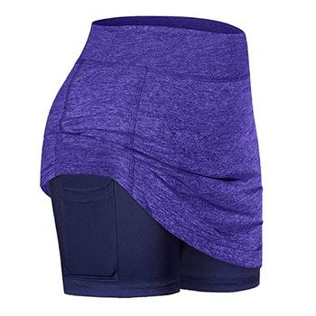 Profesjonalne kobiety joga odzież sportowa szorty Fitness szybkie suche bieganie krótkie spodnie ćwiczenia treningowe odzież sportowa spodenki treningowe tanie i dobre opinie Poliester WOMEN 20061610063352983 Stałe 516411