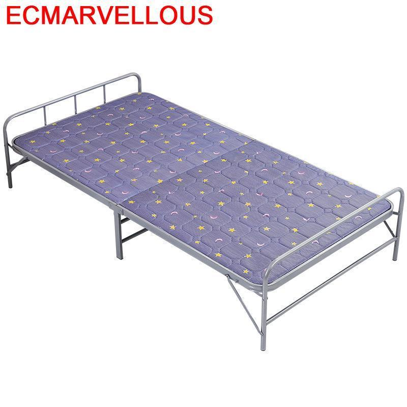 Meble Room Recamaras Letto A Castello Bett Kids Single Mueble De Dormitorio Bedroom Furniture Cama Moderna Folding Bed