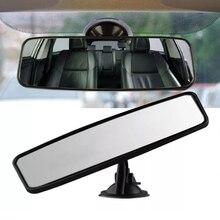 Универсальная всасывающая присоска для зеркала заднего вида для автомобиля с поворотом на 360 градусов без присоски из ПВХ вспомогательные ...