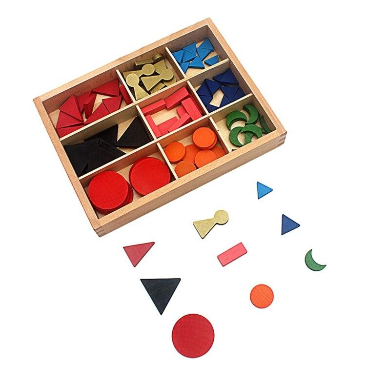 Brinquedo de Madeira Sólida Brinquedos De Madeira