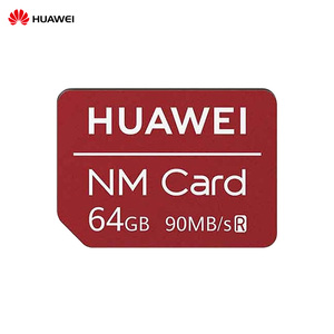 Image 3 - Huawei NM Card Original 90MB/s 64GB/128GB/256GB Apply to Mate20 Pro Mate20 X P30 Huawei USB3.1 Gen 1 Nano Memory Card Reader