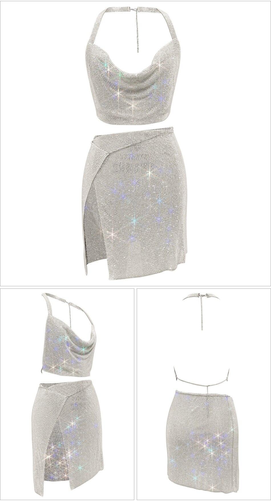 MODEL-crystal-2-piece_Magic-Silver