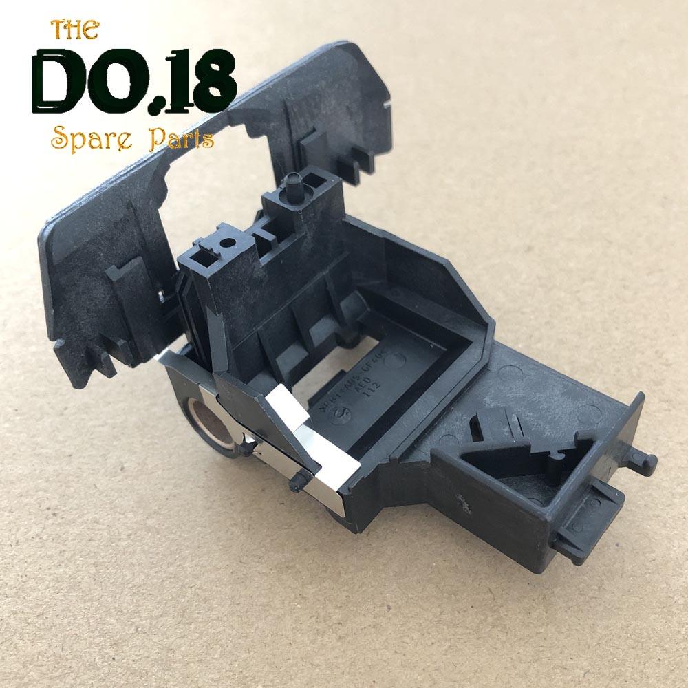 1 Piece Original New For Epson LX350 LX310 LX300 LQ300KH LQ520k Carriage Assembly