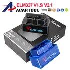 ELM327 V1.5 V2.1 Blu...