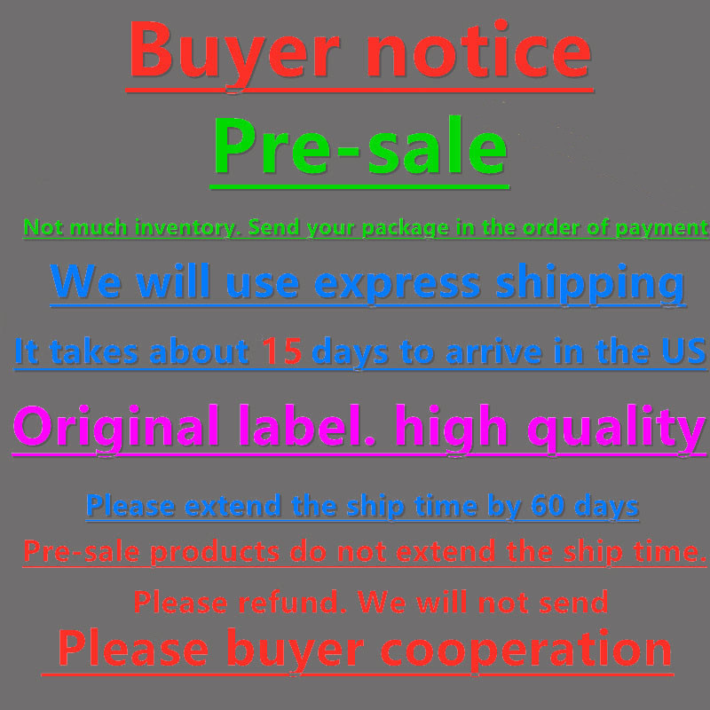 Pre-sale 2021 BC spring and summer new European and American children's t-shirts for boys and girls top 3