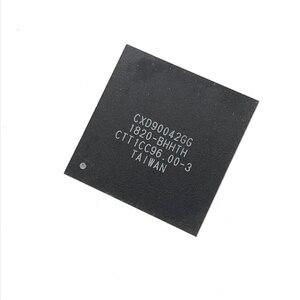 Image 3 - 1 قطعة CXD90042GG CXD90042G CXD90042 90042 بغا جديدة ومبتكرة