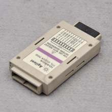 Agilent 110460a генератор узоров