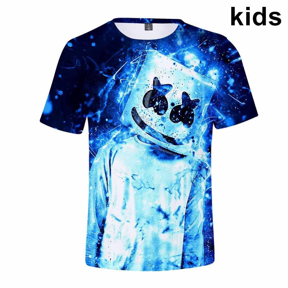 Cheese shirt Kids tshirts -Toddler tees -Toddler shirts Boy shirt Girl shirt Cute Toddler shirts