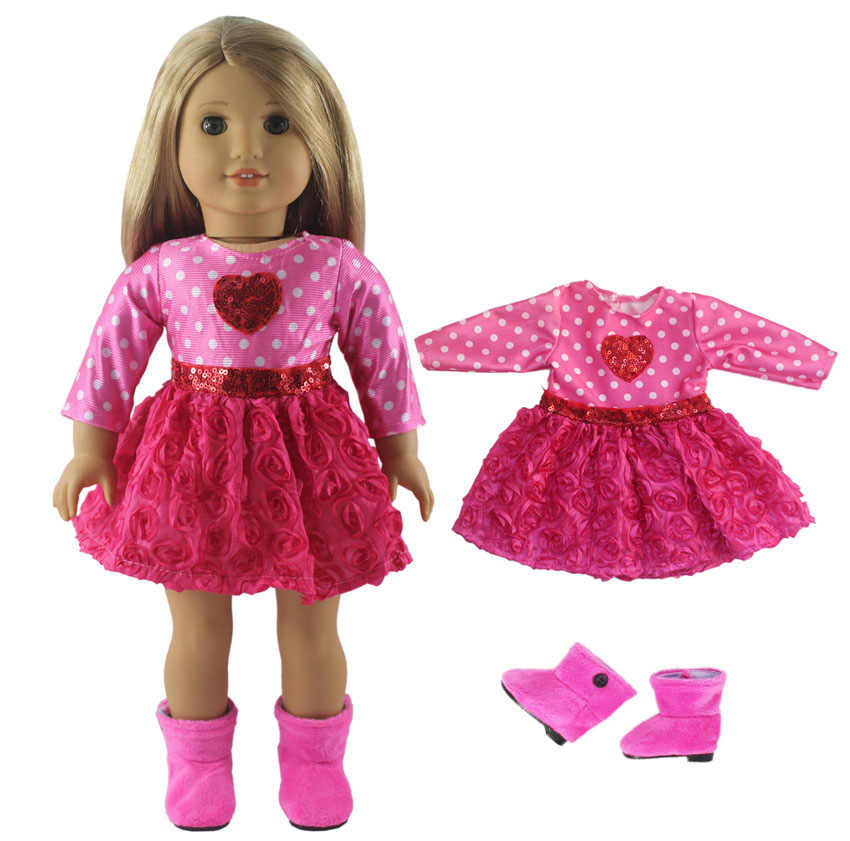 """Color Choice Leggings Handmade for 18/"""" American Girl Doll Clothes"""