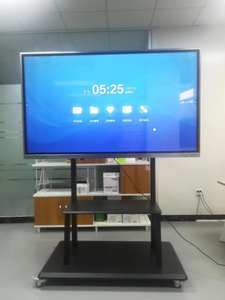 Whiteboard-Pens Interactive Education School for Factory-Price Multimedia Teaching-Machine