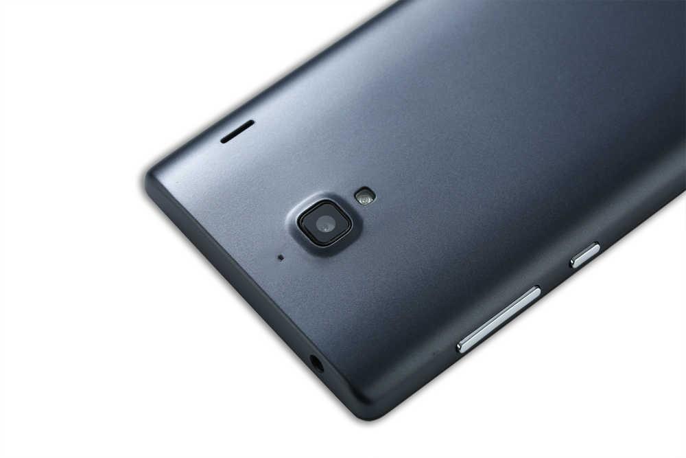 """P35 Mini téléphone portable 1 gramme + 8GROM 4G LTE Smartphones Quad Core 1280*720 4.7 """"écran 2MP + 8MP MTK Android Celulars téléphones déverrouillés"""