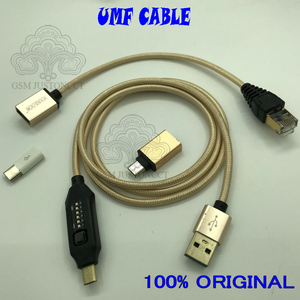 Image 5 - gsmjustoncct umf cable (Ultimate Multi Functional Cable) All boot cable