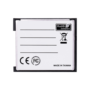 Image 5 - Chipal 고속 sdxc sdhc 표준 컴팩트 플래시 타입 i 카드 컨버터 sd cf 어댑터 카드 지원 용량 8 gb 128 gb