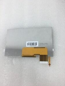 Image 3 - Oem 1 2 죽은 픽셀 psp3000 lcd 디스플레이 화면 수리 psp 3000 슬림 및 라이트 무료 방진 스티커