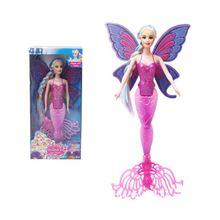 Новая модная Кукла «плавающая Русалка» для девочек Волшебная