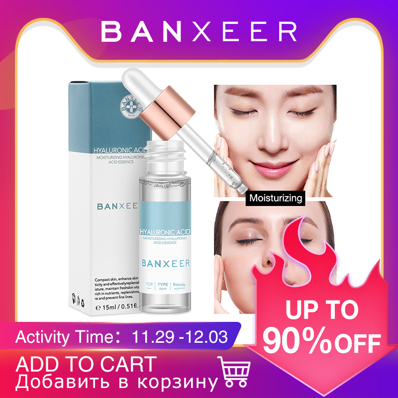 BANXEER Hot Primer Make Up Base Foundation Primer Makeup Cream Moisturizing Pores Oil Control Face Serum Skin Care