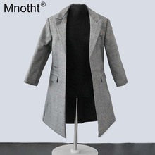 Model Overcoat Action-Figure Male Doll Windbreaker Collection No Mnotht for 12'' Soldier