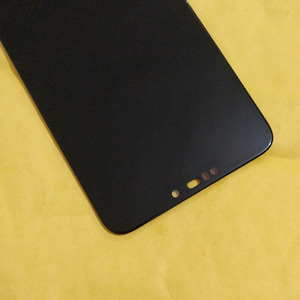 Image 3 - For Huawei Honor 8C LCD Display Screen Touch Digitizer Assembly BBK LX2 BKK LX1 BKK L21 honor 8c LCD BKK AL00 BKK TL00 BKK AL10