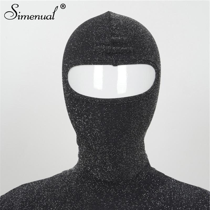 jumpsuit (10)