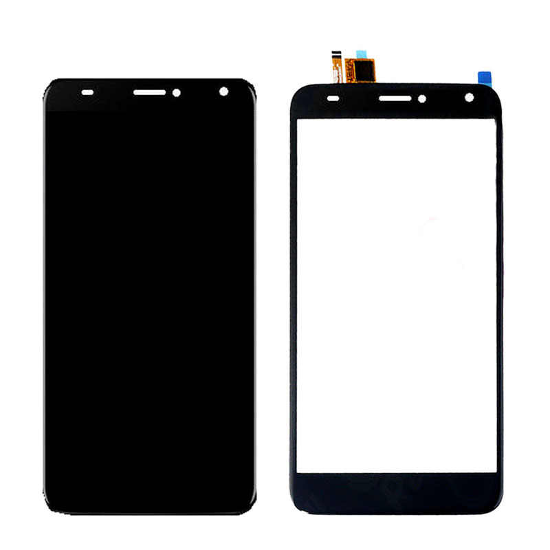 For Blu C6 C031p Touch Panel Screen Glass Digtizer Replacement Mobile Phone Lcd Screens Aliexpress
