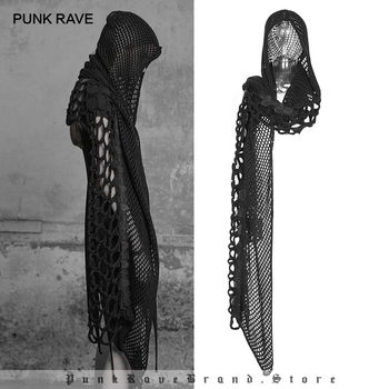 PUNK RAVE Women