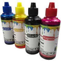 Compatible Printer ink Replacement for HP 302 Deskjet 1111 1112 2130 2135 1110 3630 3632 3830