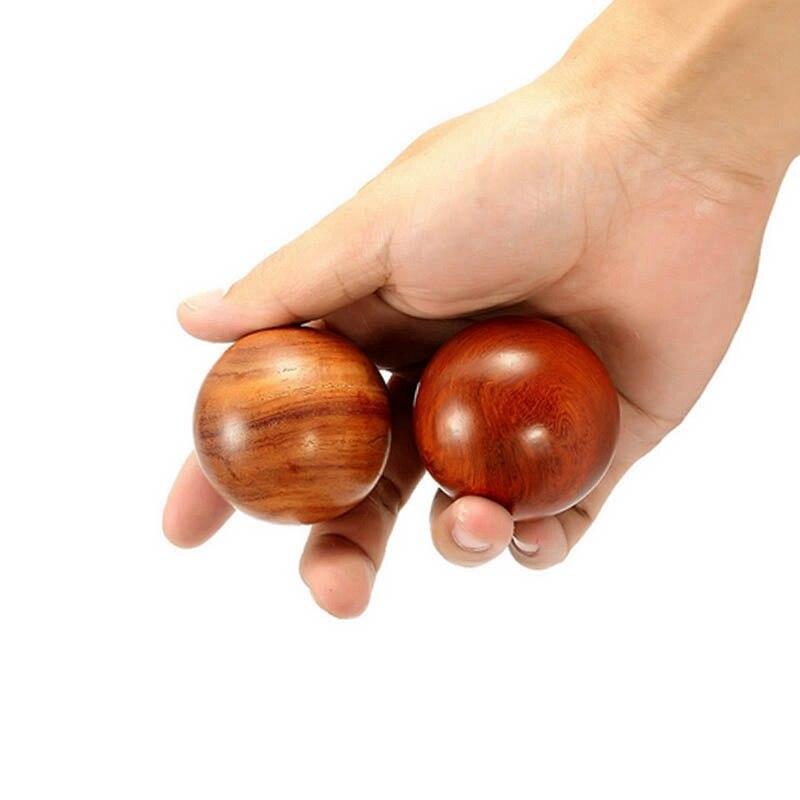 Cheap Esfera da massagem