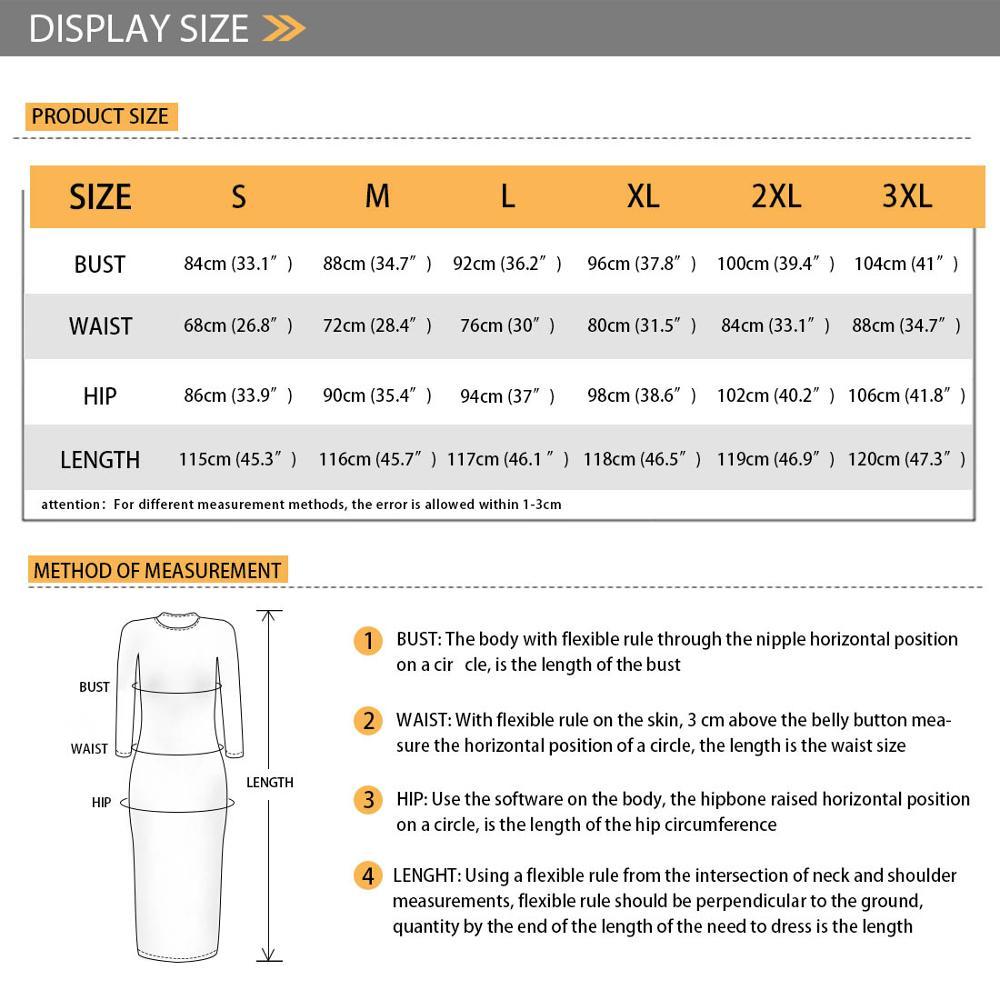 Купить doginthehole женская обтягивающая юбка карандаш средней длины