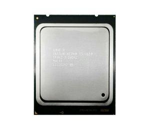 Intel Xeon E5-1650 3.2GHz Six Core Server CPU Processor Socket 2011