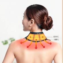 5 шт горячий компресс сохраняет шею в тепле патч самонагревающийся
