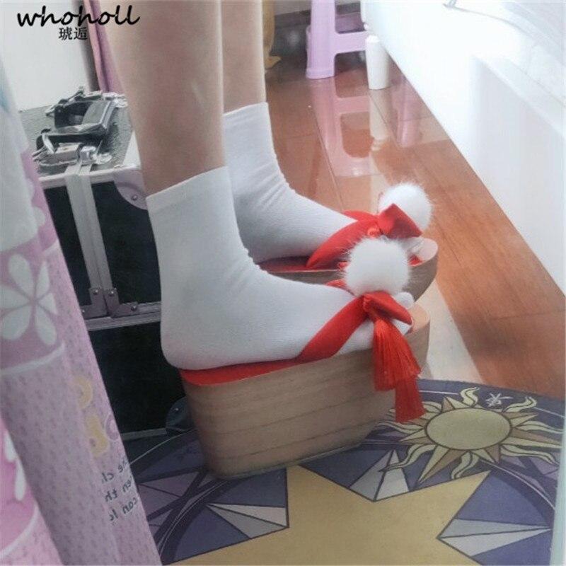 أحذية جيتا الجودة عالية