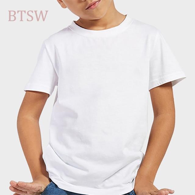 Chameleon shirt for kids Children tee shirt Toddlers t shirts kids Boy tshirt Girl t shirt