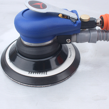 Air-Sander Vacuum-150mm with 6-Pneumatic-Tools 6-Inches Wholesale