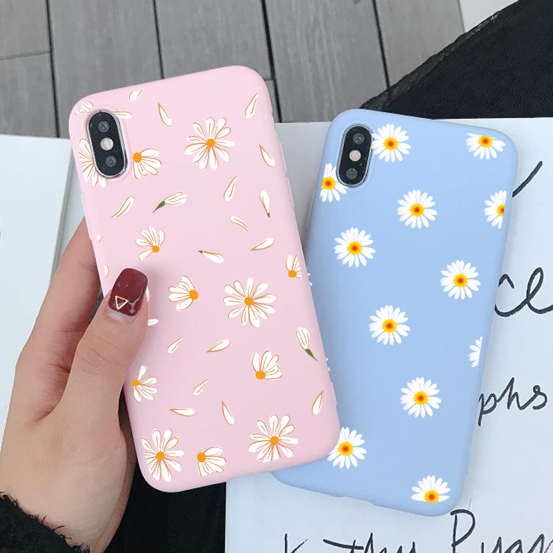 Чехол для телефона ярких цветов для Xiaomi Mi Note 10 A3 8 9 SE A2 Lite CC9 9T CC9e Play 6X, чехол для Redmi Note 9S 8T 9 8 Pro 7 6 Funda|Специальные чехлы|   | АлиЭкспресс - Топ аксессуаров для смартфонов