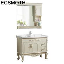 Rangement Mobiletto Szafka Armoire Table Schoenenkast Banheiro Mobile Bagno Vanity meuble Salle De Bain Bathroom Cabinet