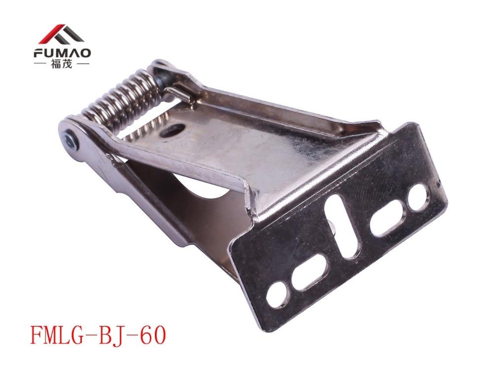 FMLG-BJ-60 (6)