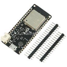 WeMos ためミニ D1 LOLIN32 ESP32 ESP 32 ESP 32S ESP32S 無線 Lan Bluetooth ワイヤレスモジュールベース ESP WROOM 32 デュアルコア CPU 4 メガバイトフラッシュ