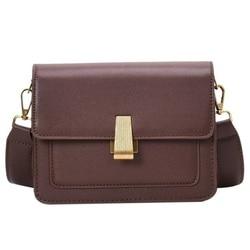 Damen tasche 2019 neue leder textur handtasche weibliche mode einzigen schulter große tasche hohe qualität temperament handtasche