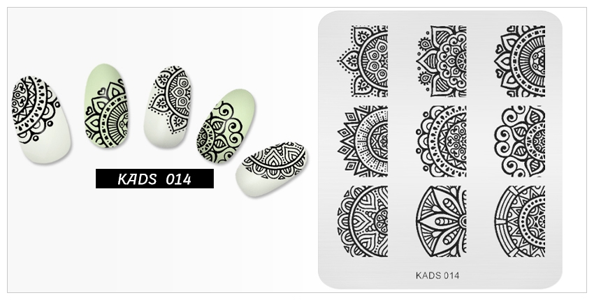 KADS-014