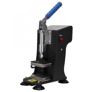 Image 1 - Impressora de transferência de calor da máquina da imprensa de calor da imprensa de calor