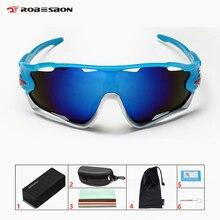 HD019 Fashion Cycling Glasses UV400 Lens Cycling Sunglasses Sport Eyew