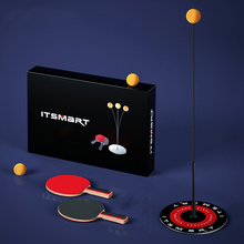 dhs hurricane 3 provincial neo table tennis rubber original pips in dhs ping pong sponge Portable Table Tennis Racket  Soft Shaft Ping Pong Training Set  Children Adult Table Tennis Home Trainer Party Sport Game