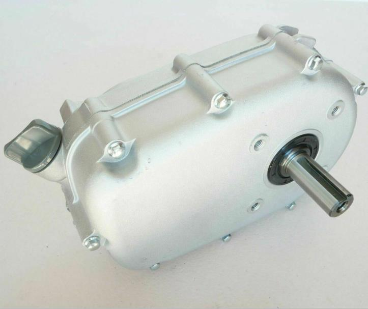 GX160 GEAR BOX FOR HONDA GX140 GX200 GO KART 1/2 REDUCTION TRANSMISSION CLUTCH CASE CHAIN BEARING OIL SEAL CAP BOLT PTO SHAFT